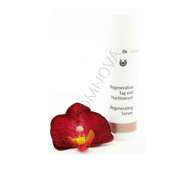 IMG_3106 Anti-aging Serum for Mature Skin