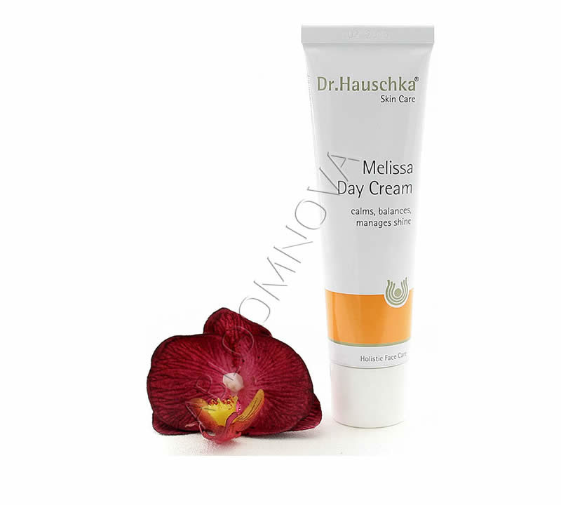 IMG_3120-800x720 Dr. Hauschka Melissa Day Cream