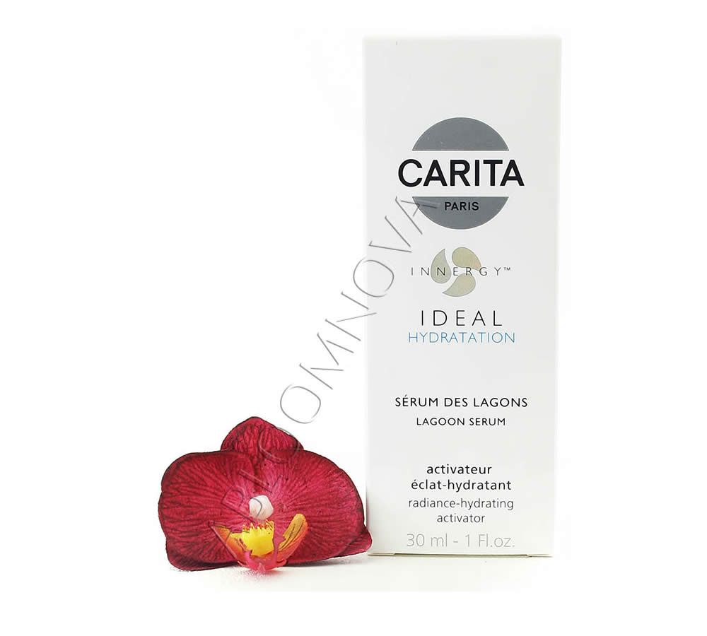 IMG_3360000-1 Carita Ideal Hydratation Serum des Lagons - Lagoon Serum 30ml