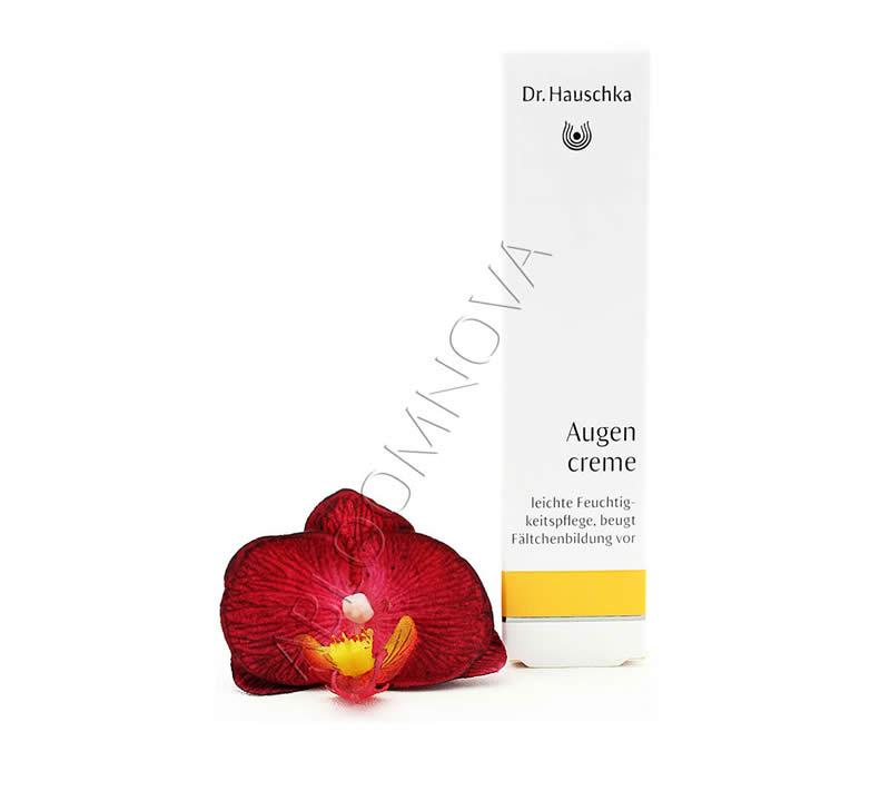 IMG_3528 Dr Hauschka eye cream benefits