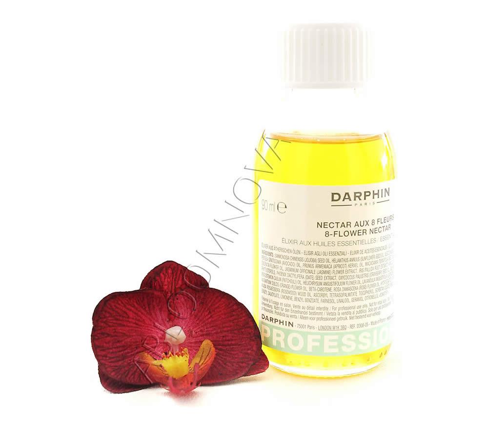 IMG_4149-1 Darphin Nectar aux 8 Fleurs 90ml