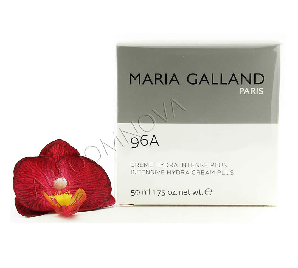 IMG_4573-1 Maria Galland Intensive Hydra Cream Plus 96A 50ml