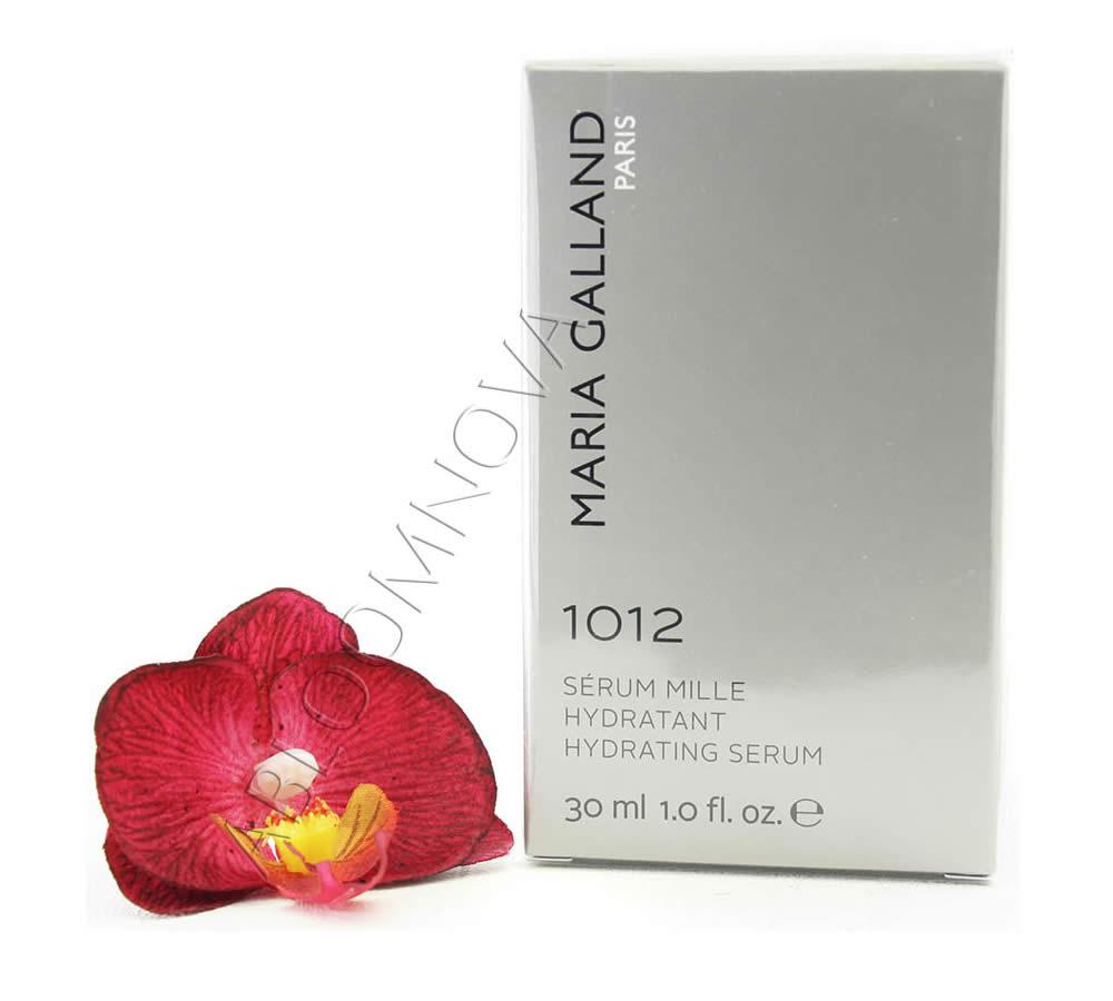 IMG_4691-1-e1507720585573 Maria Galland Serum Mille Hydratant 1012 - Hydrating Serum 1012 30ml