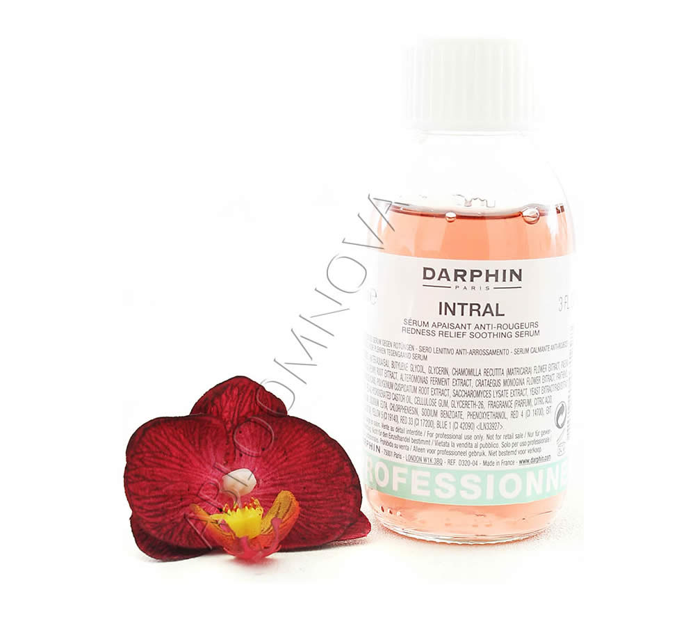 IMG_4765-1 Darphin Intral Redness Relief Soothing Serum 90ml
