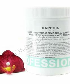 IMG_4771-1-247x296 Darphin Baume Nettoyant Aromatique au Bois de Rose - Aromatic Cleansing Balm 450ml