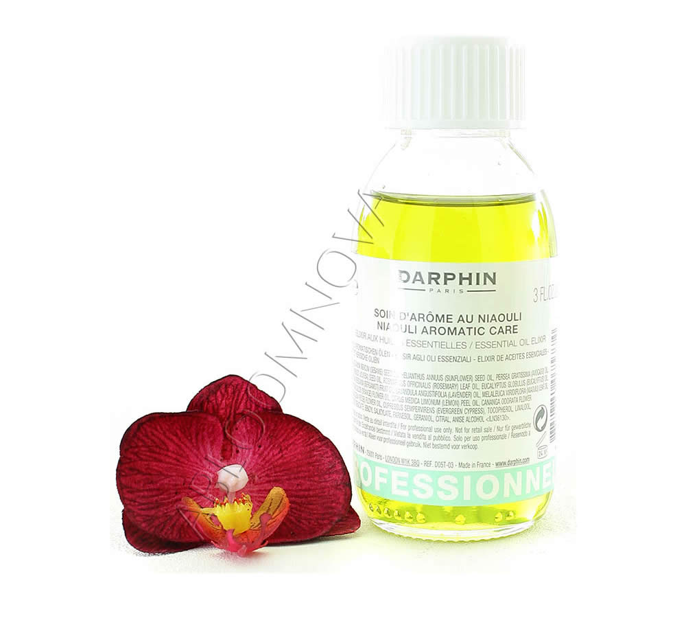 IMG_4818-1 Darphin Soin d'Arôme au Niaouli - Niaouli Aromatic Care 90ml