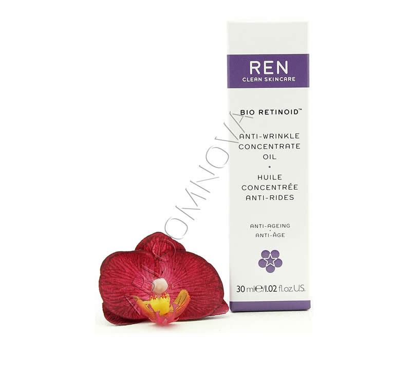 IMG_REN3511 How to retinoids work for ageing skin?