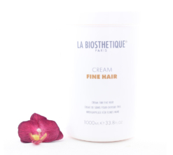 130634-247x222 La Biosthetique Shampoo Vital Fine Hair - Silkening Shampoo for Fine Hair 1000ml