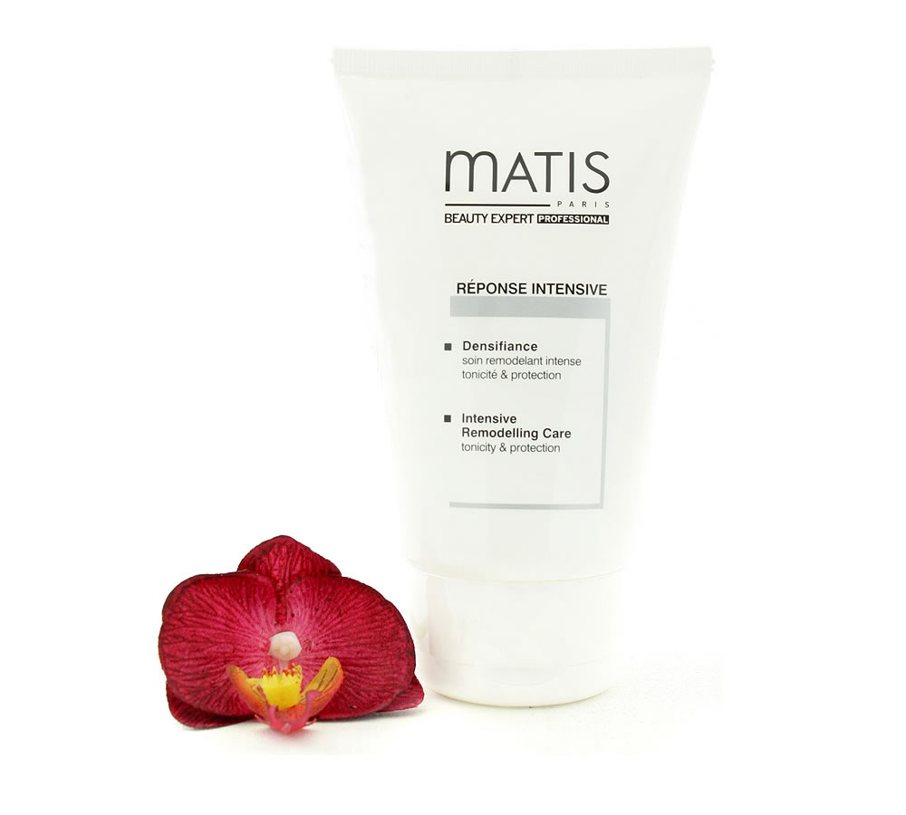 56821-1-e1523340321613 Matis Reponse Intensive - Intensive Remodelling Care 100ml