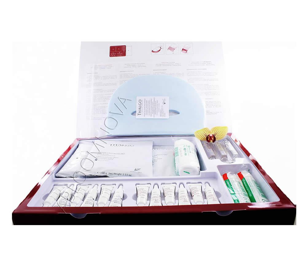 IMG_1821-e1523346169775 Thalgo Marine Silicium Programme - Programme Silicium Marin 6 treatments