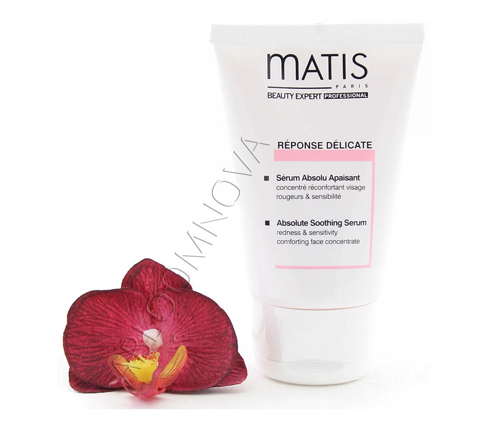 IMG_2842-1-e1527856598897 Matis Reponse Delicate Absolute Soothing Serum 50ml