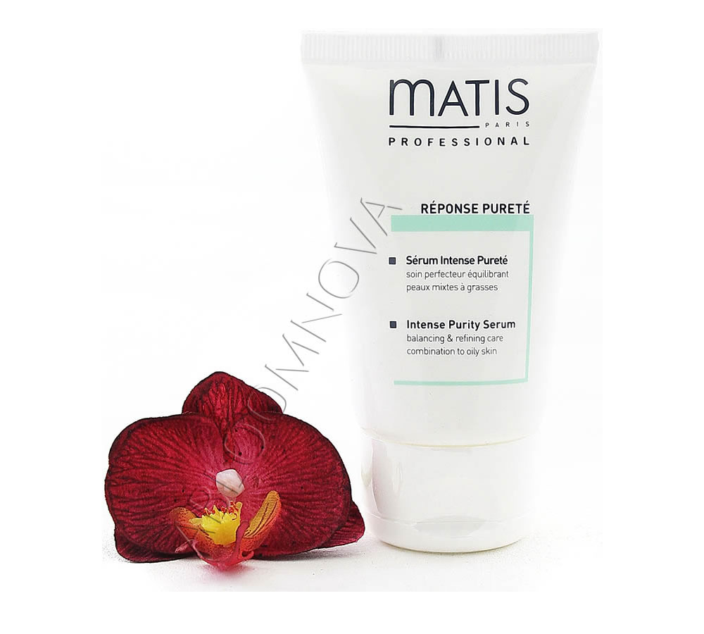 IMG_2894-1 Matis Reponse Purete Intense Purity Serum 50ml
