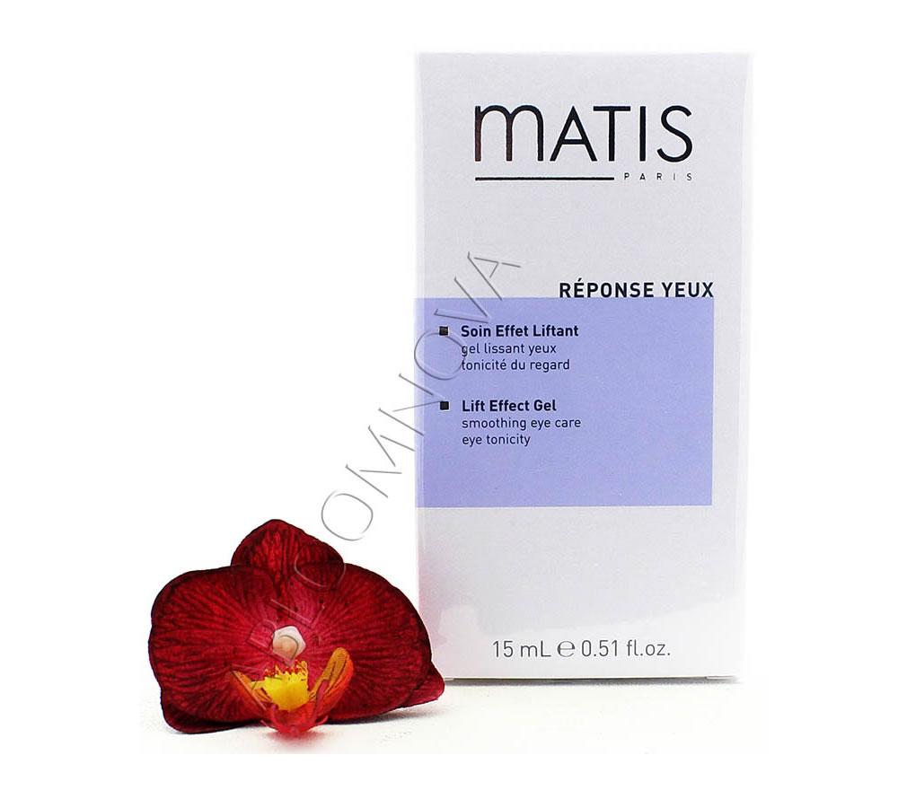 IMG_3422-1 Matis Réponse Yeux Soin Effet Liftant 15ml