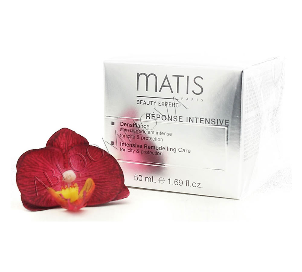 IMG_3884-1-e1527855319846 Matis Reponse Intensive - Intensive Remodelling Care 50ml
