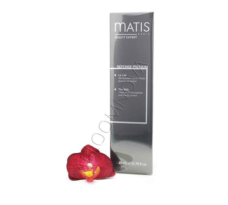 IMG_3890 Matis Réponse Premium Le Lait 200ml