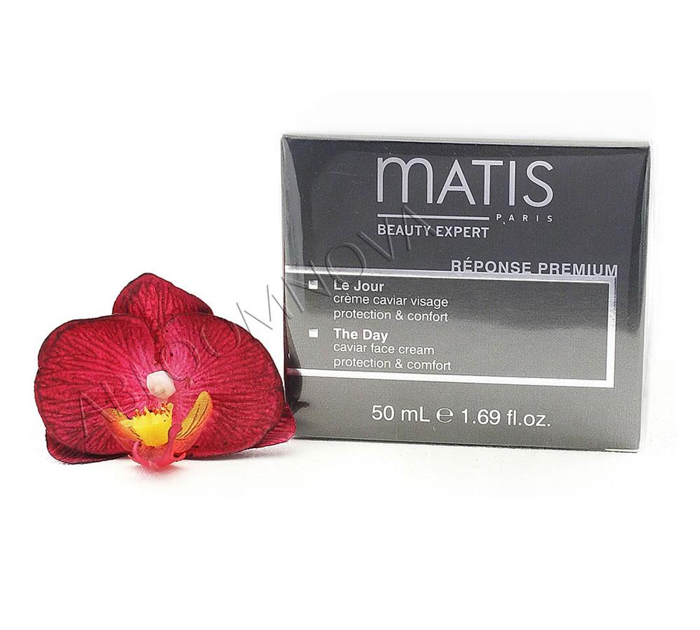 IMG_3892-2 Matis Reponse Premium The Day 50ml