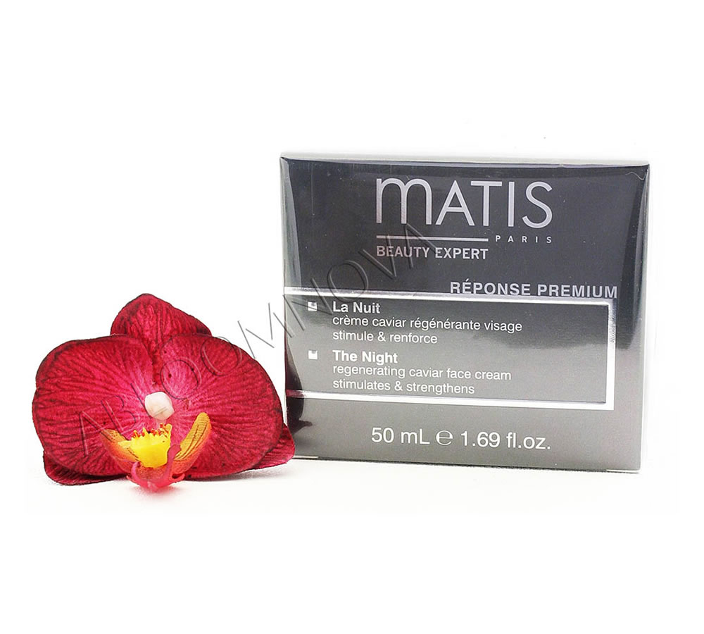 IMG_3893-1-e1535010050976 Matis Reponse Premium The Night 50ml