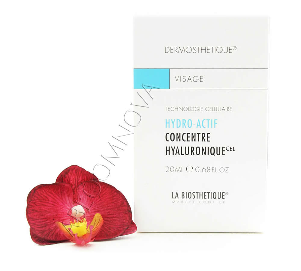 IMG_4391-1 La Biosthetique Hydro-Actif Concentre Hyaluronique 20ml