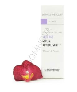 IMG_4398-e1511157743359-247x296 La Biosthetique Anti-Age Serum Revitalisant 30ml