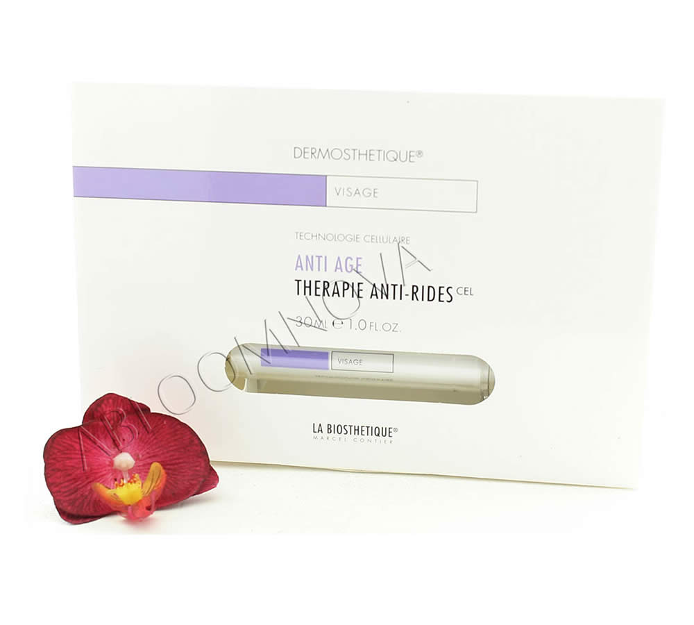 IMG_4407-1 La Biosthetique Anti-Age Therapie Anti-Rides 30ml