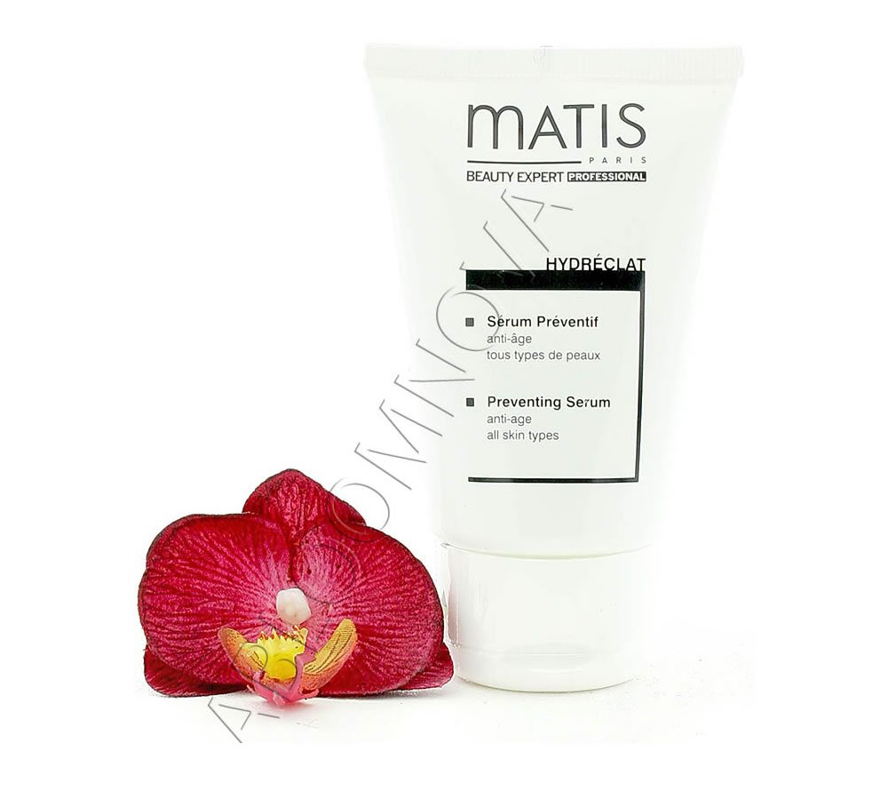 IMG_5290-1 Matis Hydreclat Preventing Serum 50ml