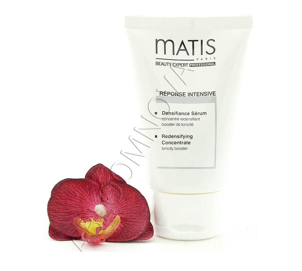 IMG_5292-1 Matis Réponse Intensive Densifiance Sérum - Redensifying Concentrate 50ml