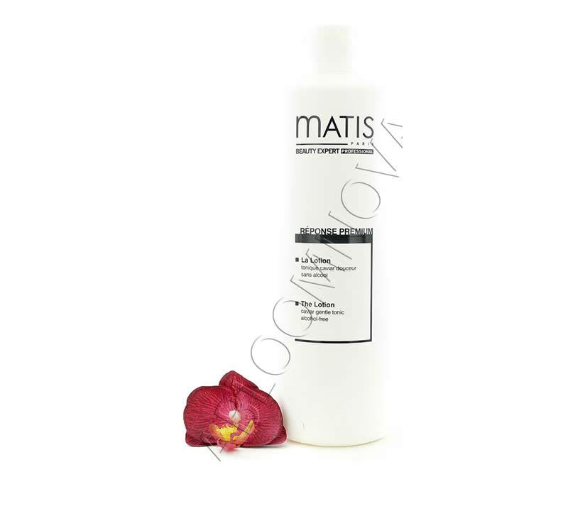 IMG_5293 Matis Reponse Premium The Lotion 500ml