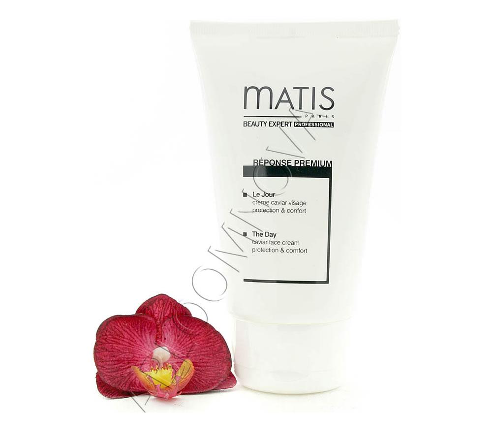 IMG_5299-1-e1511158022956 Matis Reponse Premium The Day 100ml