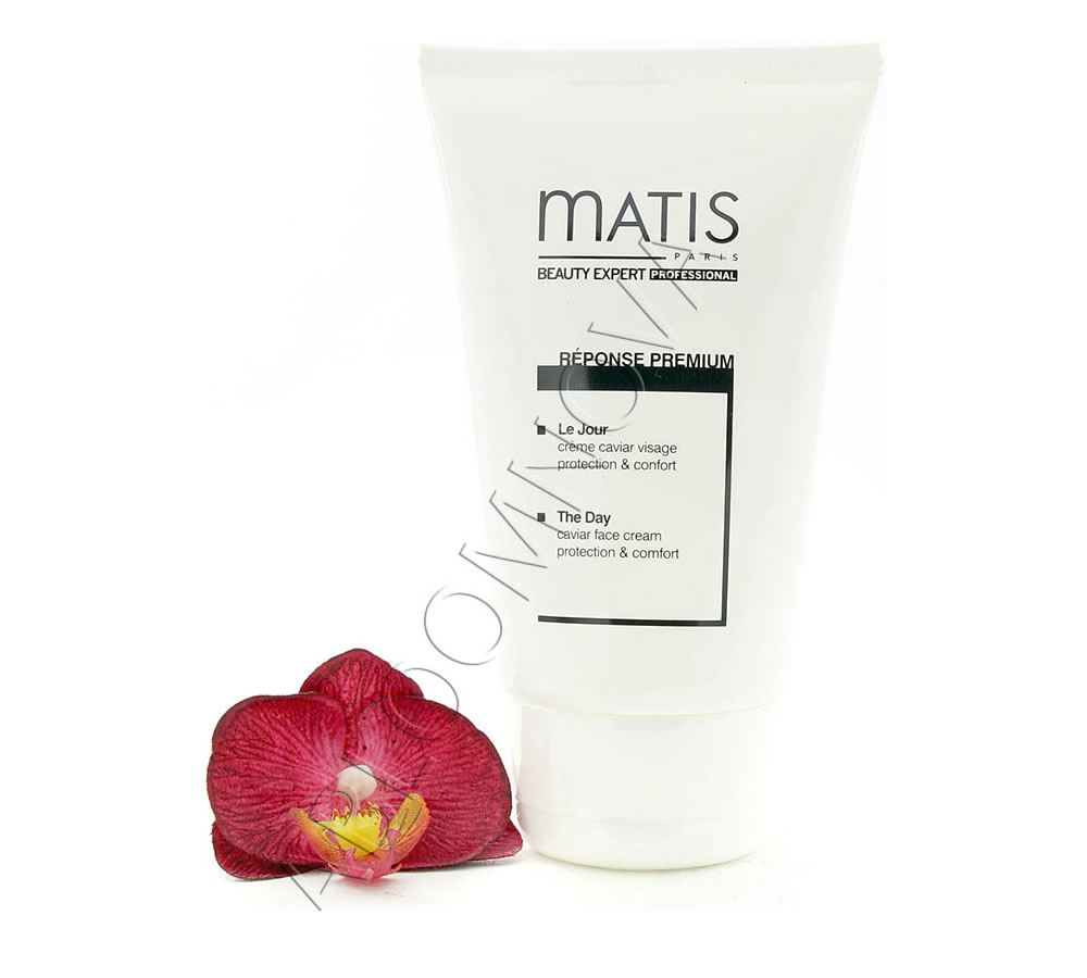 IMG_5299-1 Matis Reponse Premium The Day 100ml