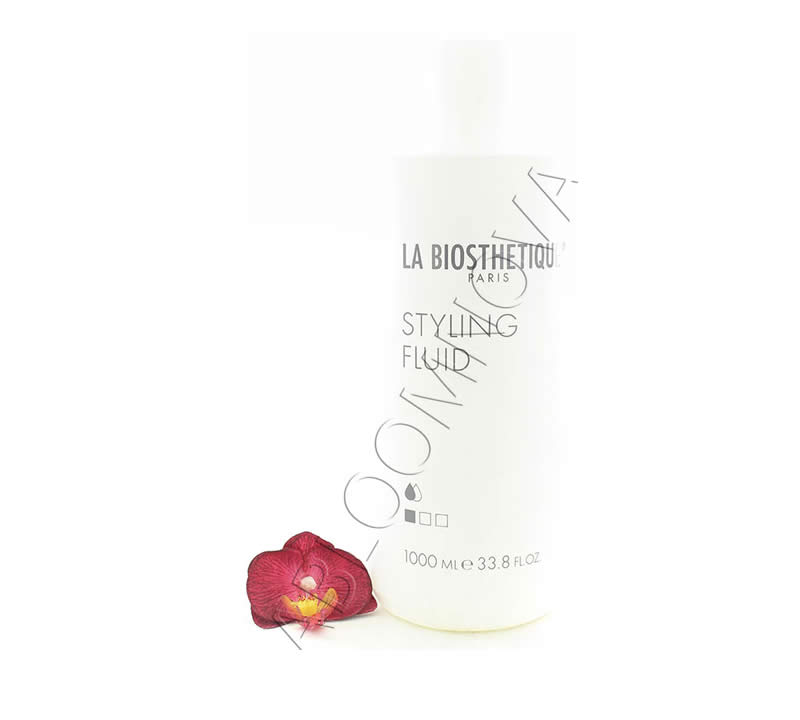 IMG_5557 La Biosthetique Styling Fluid 1000ml