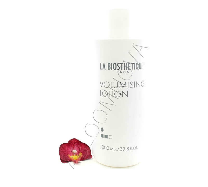 IMG_5567 La Biosthetique Volumising Lotion 1000ml