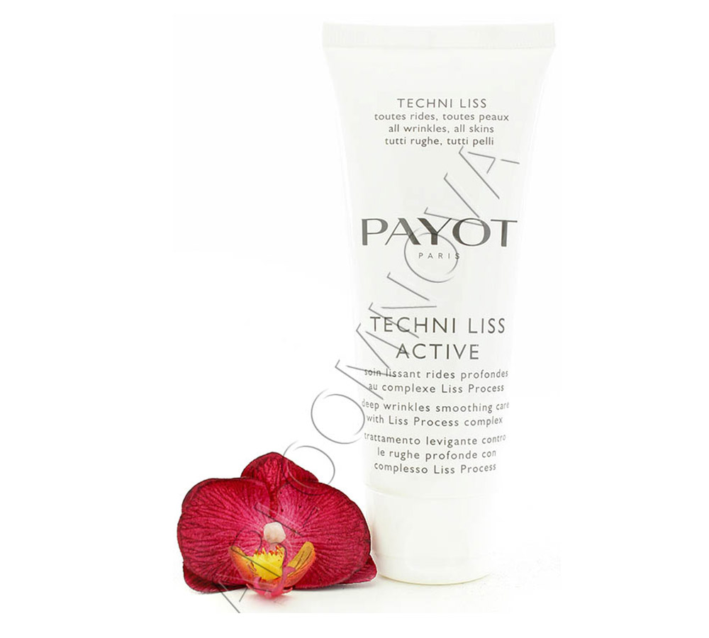 IMG_5585-1 Payot Techni Liss Active 100ml