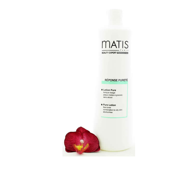 IMG_5636 Matis Reponse Purete Pure Lotion 500ml