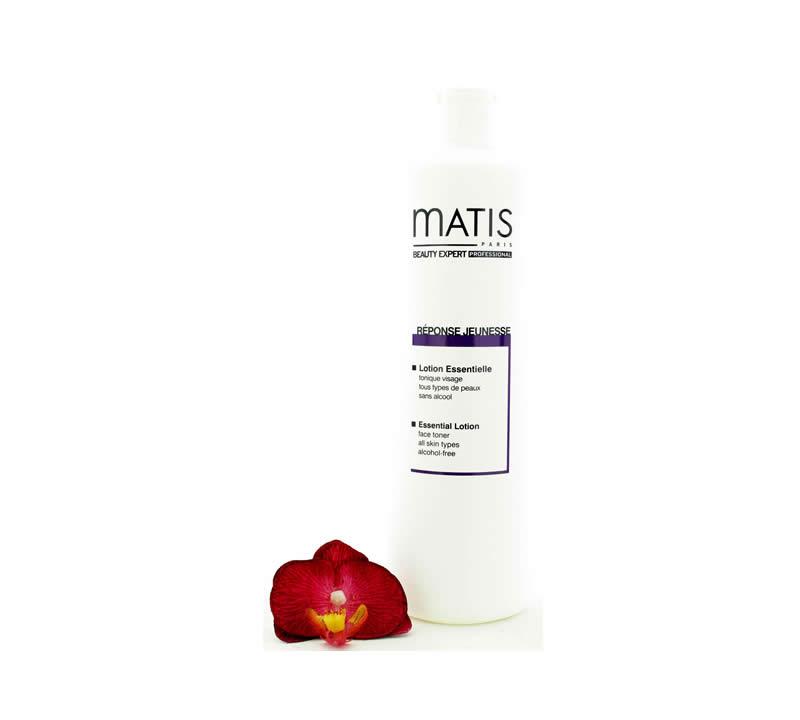 IMG_5638 Matis Réponse Jeunesse Lotion Essentielle - Essential Lotion 500ml