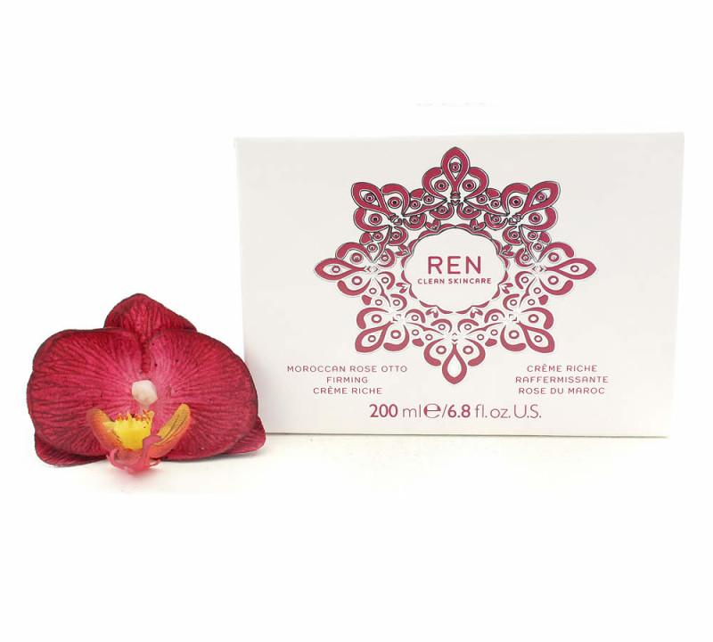 REN3695-800x720 Ren Moroccan Rose – the skincare classic