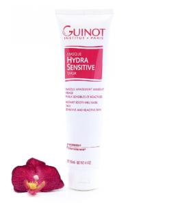 442620-1-247x296 Guinot Masque Hydra Sensitive - Face Mask 150ml