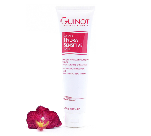442620-1-510x459 Guinot Masque Hydra Sensitive - Instant Soothing Face Mask 150ml