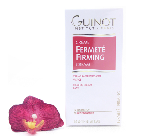 501700-510x459 Guinot Crème Fermeté - Firming Cream Face 50ml