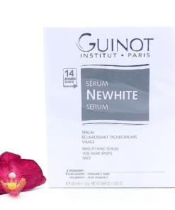 505800_new-247x296 Guinot Newhite Serum Eclaircissant Vitamin C - Brightening Serum 23.5ml + 1.5g