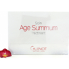 554200-1-100x100 Guinot Soin Age Summum - 10 Traitements