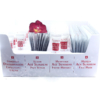 5542002-100x100 Guinot Soin Age Summum - 10 Traitements