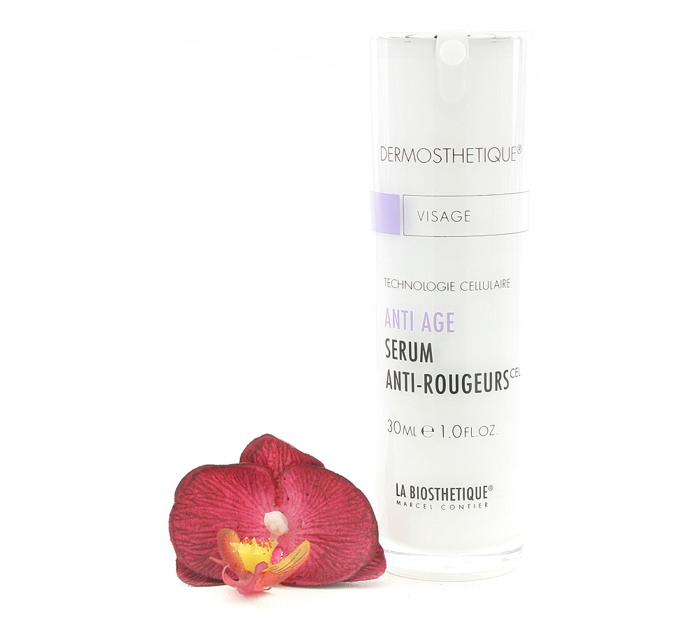 vday-left abloomnova - All the best skincare to make you bloom