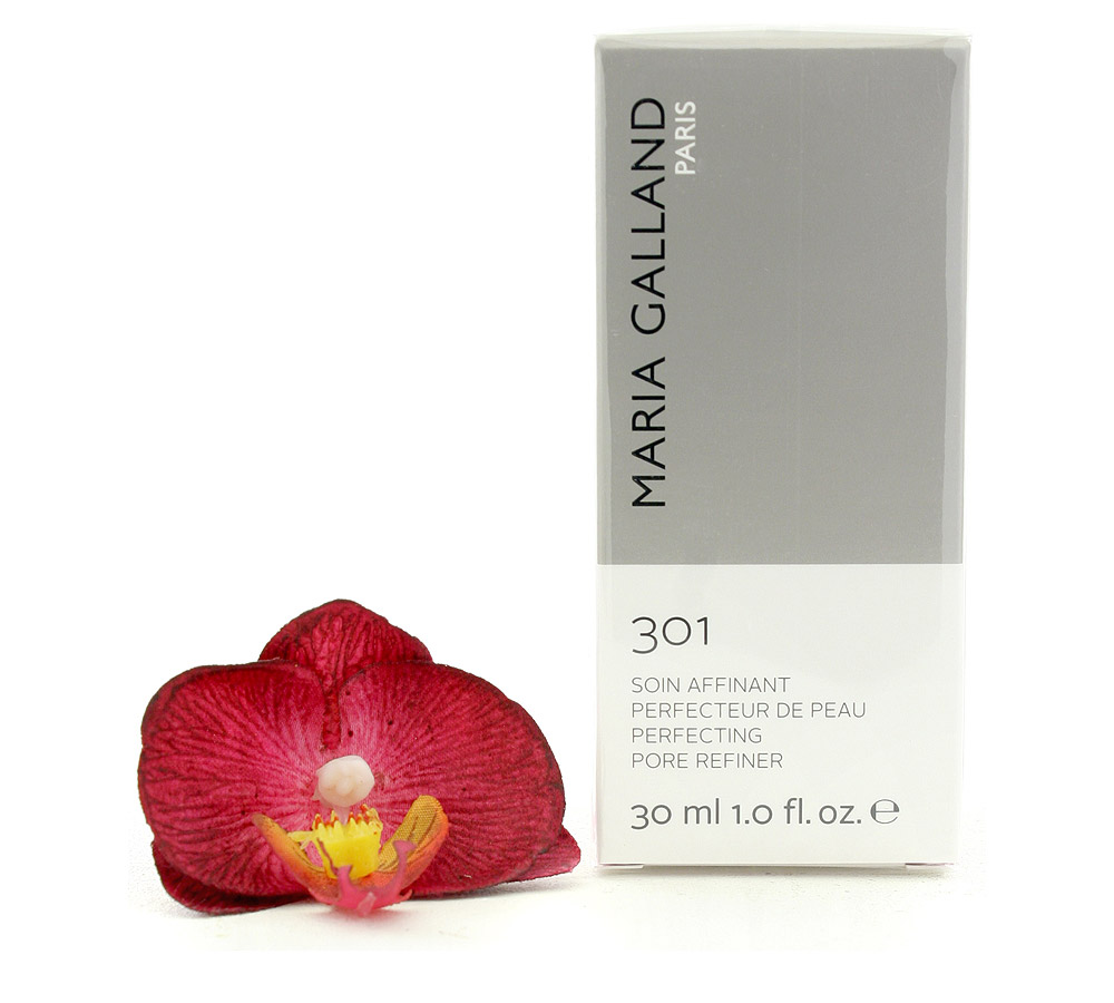 01095 Maria Galland Perfecting Pore Refiner 301 30ml