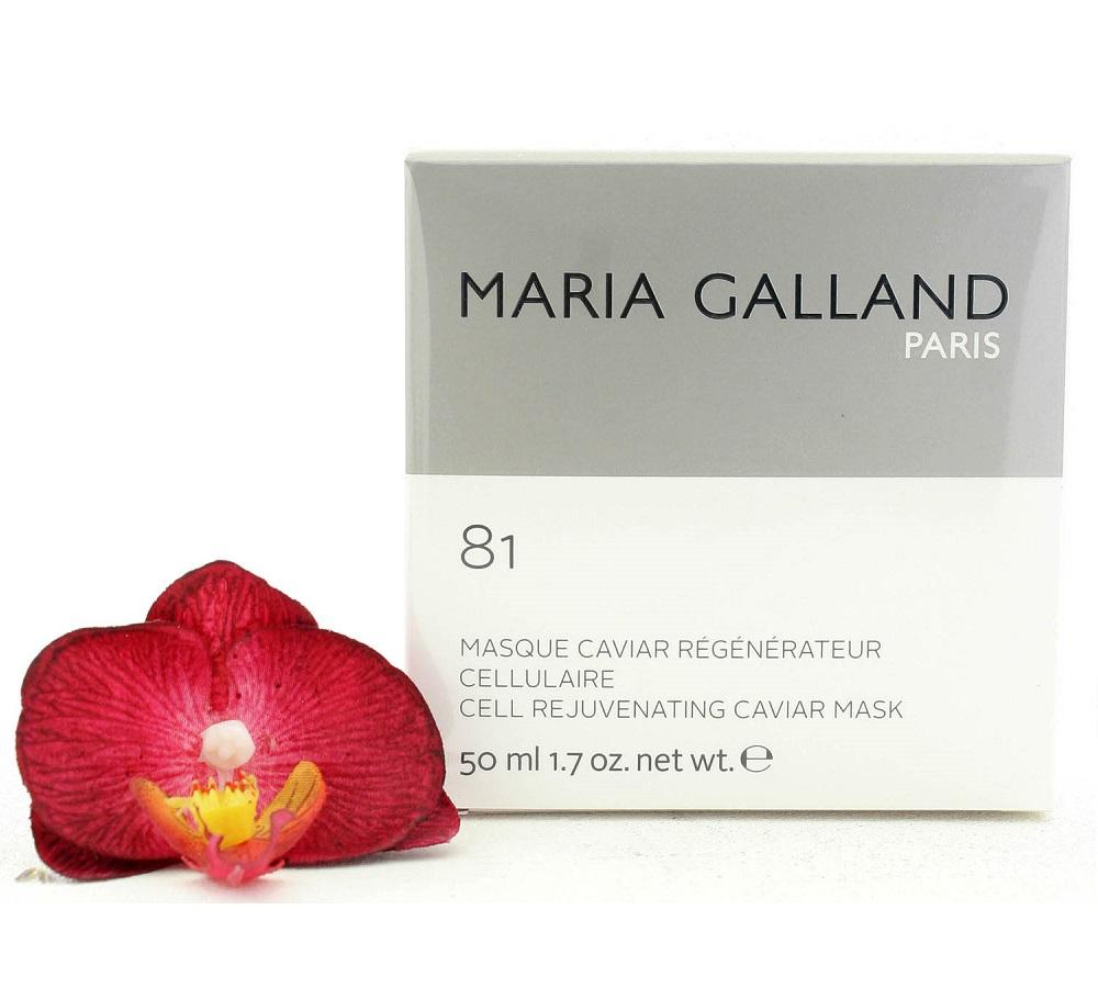 IMG_5621-1000x900 Maria Galland Masque Caviar Régénérateur Cellulaire 81 50ml