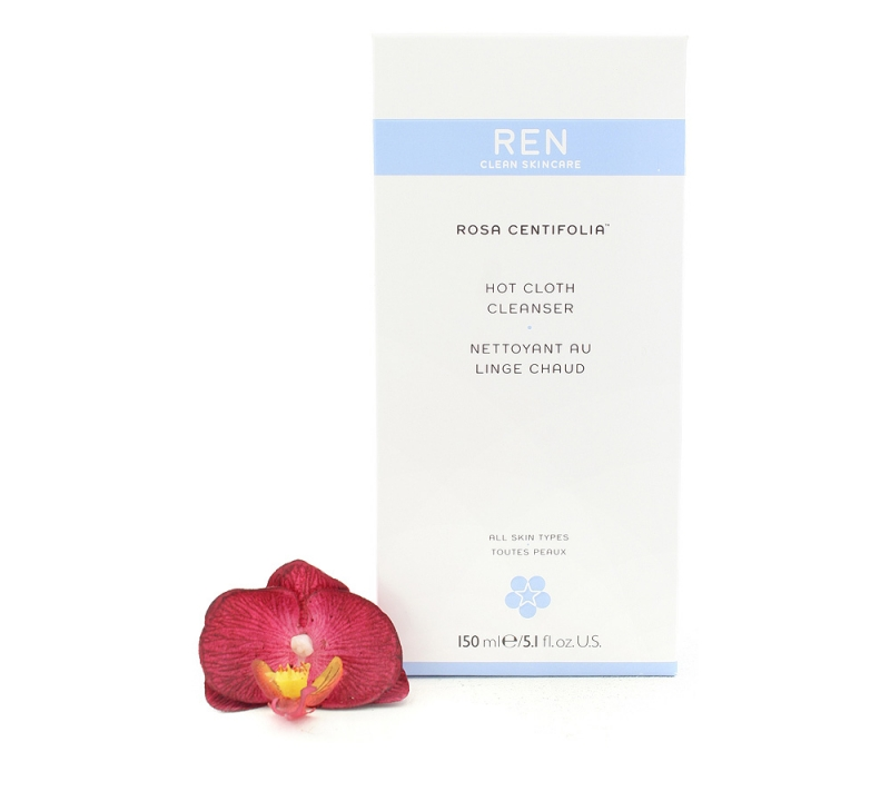 REN3788-800x720 REN clean skincare available at Abloomnova
