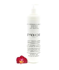 65108272-247x296 Payot Lait Micellaire Démaquillant - Lait Hydratant Confort 1000ml