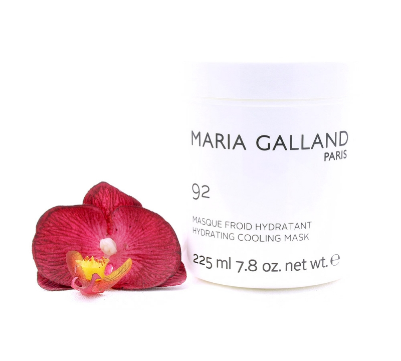 70559-800x720 Who is Maria Galland?