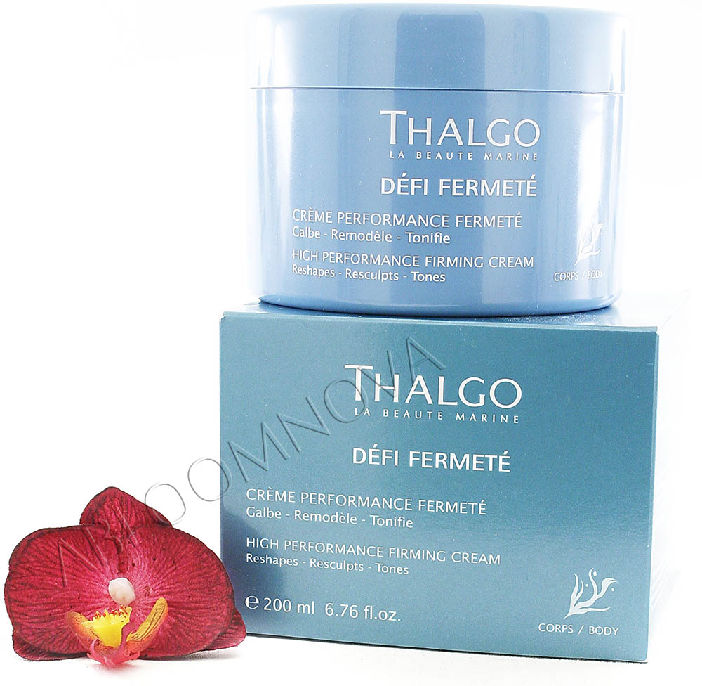 IMG_3812 A list of some of our favourite Thalgo products!