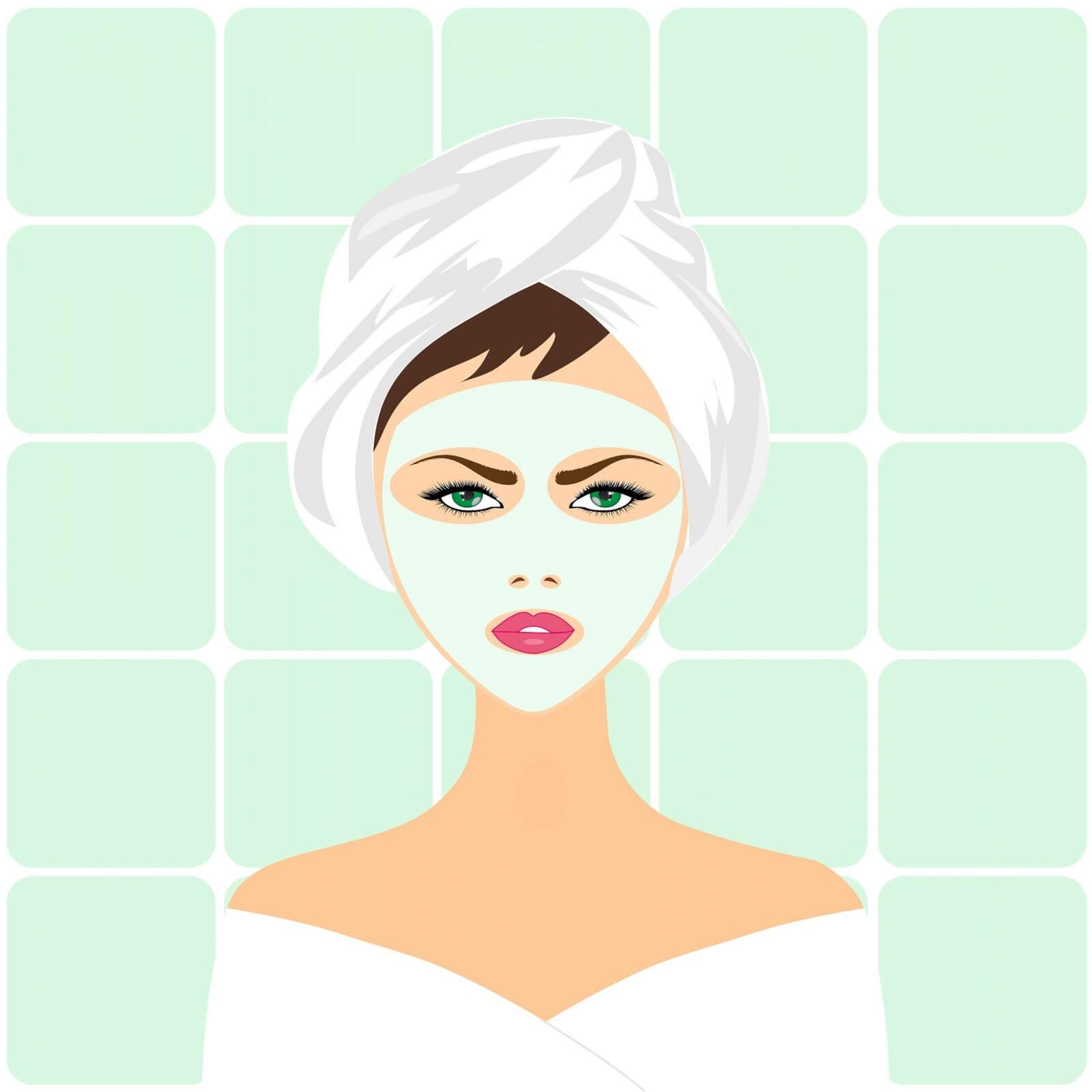 calcium-benefits-abloomnova.net_.-1600x1600 The amazing calcium benefits for skin