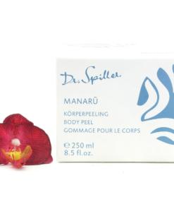 101313-247x296 Dr. Spiller Manaru Body Peel 250ml